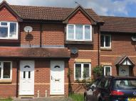 1 bed property in Wensum Drive, Didcot...