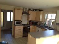 Apartment to rent in Church Street, Didcot...
