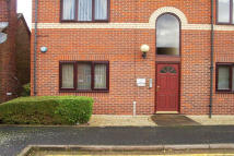 2 bedroom Ground Flat for sale in Chapel Gate Court...
