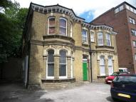 Flat to rent in Highgate, Hornsey Lane...