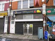 property for sale in NEW LEASE