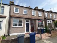2 bedroom Terraced house to rent in Brunswick Crescent...