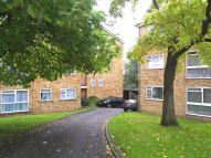 2 bedroom Flat for sale in Vallance Road, London...