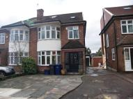 Brookside South semi detached house for sale