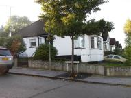 2 bed Semi-Detached Bungalow in King Edward Road...