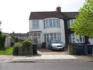 End of Terrace property for sale in Windsor Drive...