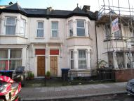 4 bed Terraced property to rent in OAKLANDS ROAD, London...