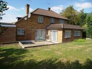 3 bedroom Detached home to rent in PARK ROAD, Barnet, EN4