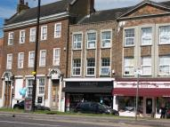 2 bedroom Flat to rent in Station Parade...