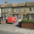 1 bed Ground Maisonette in East Barnet Road, Barnet...