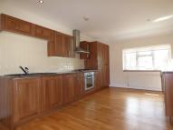 3 bed Maisonette to rent in Russell Gardens, London...