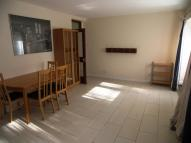 2 bed Apartment in Pymmes Green Road...