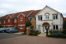 1 bed Retirement Property for sale in Preston Road, Harrow, HA3