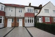 4 bedroom Terraced house for sale in Woodford Place...