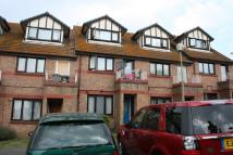 1 bed Ground Flat for sale in Viewfield Close...