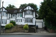 4 bed semi detached house for sale in Wembley Hill Road...