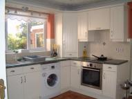 property for sale in Seaview Avenue, West Mersea, Colchester, Essex. CO5 8BX