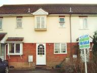 2 bed Terraced property for sale in Chatsworth Road...