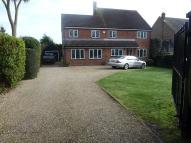 5 bedroom Detached property for sale in Seaview Avenue...