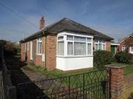property for sale in Suffolk Avenue, West Mersea, Essex. CO5 8ER