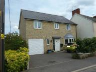 Detached property in Mell Road, Tollesbury...