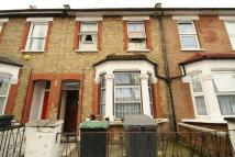 7 bedroom Terraced house for sale in Truro Road, Wood Green
