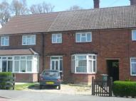 2 bed Terraced house in Blairhead Drive South...