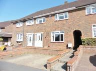 Terraced home in Hayling Road, South Oxhey