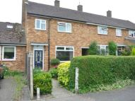 2 bed Terraced property to rent in Heysham Drive...