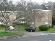 Flat for sale in Cholesbury...