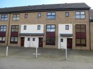 4 bedroom Town House to rent in Tower Square, St James...