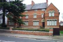 1 bedroom Flat to rent in St Martins House...