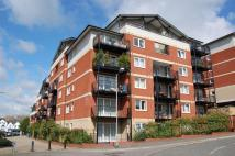 2 bed Flat to rent in Northway, Rickmansworth