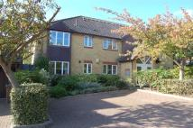 1 bedroom Ground Flat for sale in Williamson Way...