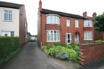 3 bedroom property for sale in Watch House Lane...