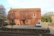 4 bedroom Detached home in Greaves Sike Lane...