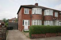 Grenville Road semi detached property for sale