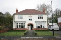 4 bed Detached home for sale in Rose Hill Rise...