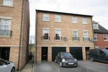 Town House for sale in Crofters Court...