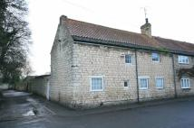 3 bed Cottage in Low Road West...