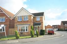 Detached house for sale in Shooters Hill Drive...