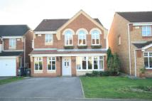 Brayford Road Detached property for sale