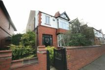 3 bedroom semi detached house in Warmsworth Road, Balby...