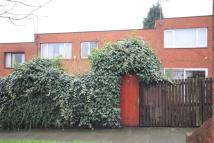 Town House for sale in Queen Street, Doncaster