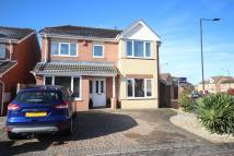 Reeves Way Detached house for sale