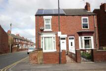 2 bedroom house for sale in Littlemoor Lane...