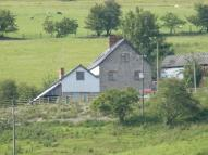 Farm House in Abbeycwmhir, LD1