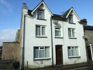 4 bedroom End of Terrace house for sale in Brecon Road...