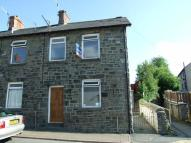 2 bedroom End of Terrace property for sale in Market Street...