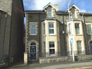 4 bed semi detached home for sale in Church Street...